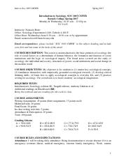 Baruch Spring 2017 Soc 1005 CMWB SYLLABUS Revised (3)