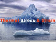 07-Thermal-stress
