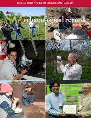 Zuckerman_2012.Bioarch_of_disease_SAA_Archaeological_record_pp_41-43.March2012