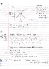 601-Econ_Class Notes for Final Exam.pdf