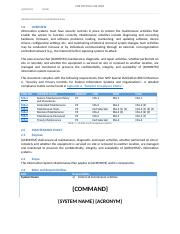 RMF_Information-System-Maintenance-Plan.docx