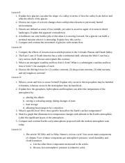 PHS 120 Study Questions 2.docx