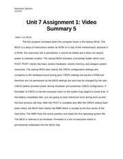 nt1310 graded aassignments 02282013