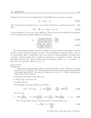 Thermodynamics filled in class notes_Part_22