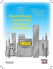 Case Study - Ernst & Young.pdf