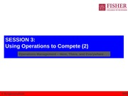 3_Using Operations to Compete (2)_STD