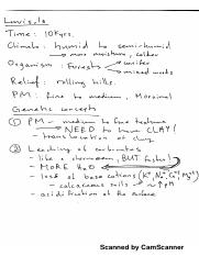 lecture 6 notes b.pdf