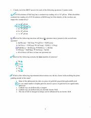 Modified Spring 2019 Exam 1.pdf