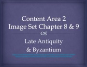 ImageSet2-Ch8and9.pdf