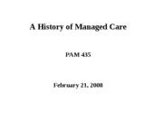 Managed_care_08_a