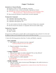 Chapter_7_Test_Review_Answers
