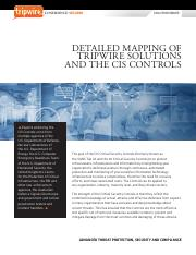 Tripwire_Solutions_and_the_CIS_CSC_Detailed_Mapping.pdf