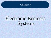 Class_14_Chapter_7_EB_Systems