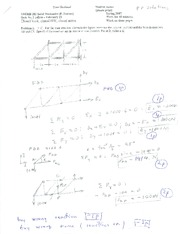 ENGRD202_spring07_quiz_2_solutions