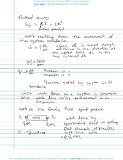 cbems 45b notes 21