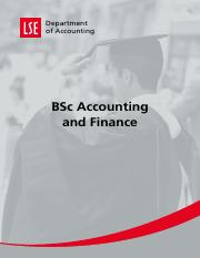 Final_BSc%20Accounting_Finance%20brochure.pdf