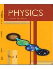 NCERT-Class-12-Physics-Part-1.pdf