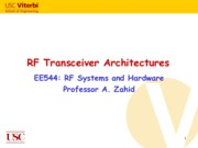 1_EE544-Transceiver-Architectures.pdf