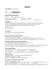 Fall 2011 Exam Equation Sheet.docx
