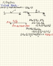 Structural Engineering II Notes8