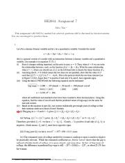 Assignment 7-sample answer.pdf
