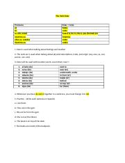 estar_verb_chart_and_other_notes (1)