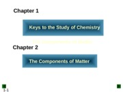 Chapter 1 & 2 Combined ^(1).ppt