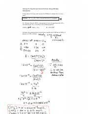 100s Rule to Solve for Equilibrium Concentrations (2).pdf