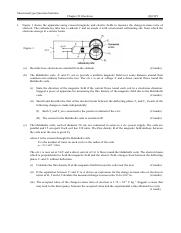 Chapter 21 Electrons_Q