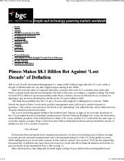 derivatives+on+deflation.pdf