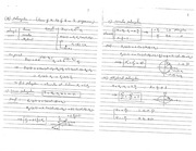 Supp_notes_8_Polarization (1)