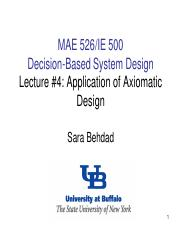 Lecture 4_Sept 13