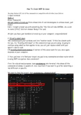How To Crack WEP In Linux