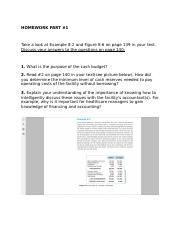 homework_week3_accounting.docx
