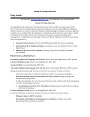 resume-chronological_betty-smith.pdf
