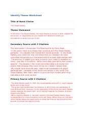 04_02_theme_worksheet.rtf