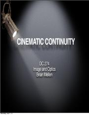 Cinematic Continuity.pdf