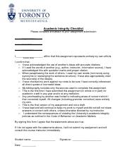 Student Academic Integrity Checklist.pdf