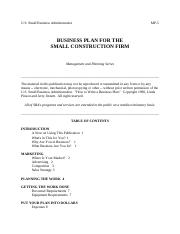 business-plan-for-the-small-construction-firm.pdf