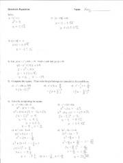 Quadratic%20Equations