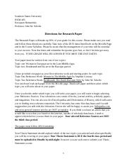 Directions_for_Research_Paper-2.docx