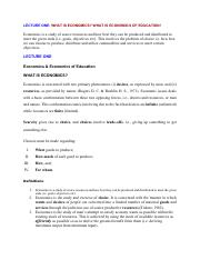 ECONOMICS OF EDUCATION-1.pdf