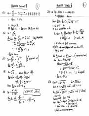 Solution to Math1014 (Tutorial 8).pdf