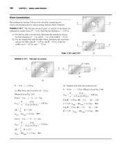 Mechanics.of.materials.Gere.6th.Ch23-24