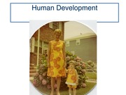 PSYCH105_human development
