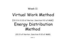 Week 11_Lecture Notes.pdf