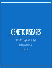 Lecture-8-Genetic-Diseases.pdf