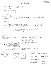 Thermal Physics Solutions CH 1-2 pg 6