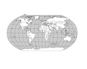outline_map_1_1world