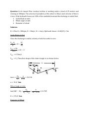 ENGG3370_Problem_Set_Reaction_Turbine.pdf